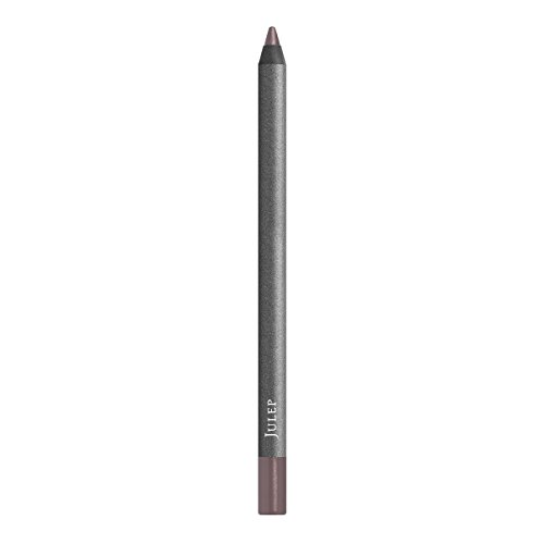 Julep - Julep When Pencil Met Gel Long-Lasting Waterproof Gel Eyeliner, Smoky Taupe Shimmer