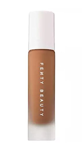 Fenty Beauty - Pro Filt'r Soft Matte Longwear Foundation