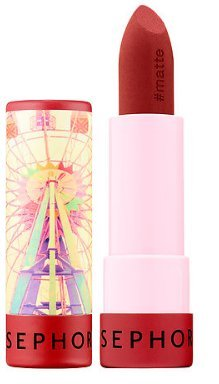 Sephora Lipstories - Sephora Collection #Lipstories Lipstick ~ After Hours 23