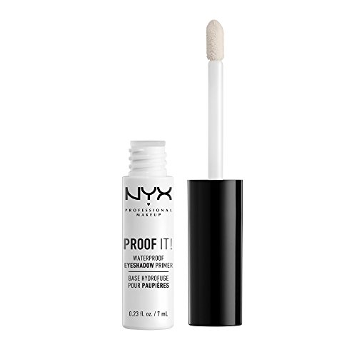 NYX - Proof It! Waterproof Eyeshadow Primer