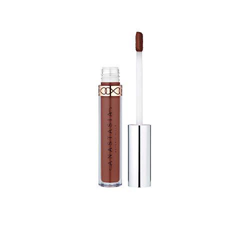 Anastasia Beverly Hills - Liquid Lipstick - Maude