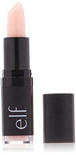 e.l.f. Cosmetics - Lip Exfoliator, Sweet Cherry
