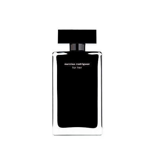 Narciso Rodriguez - Narciso Rodriguez by Narciso Rodriguez for Women - 3.3 Ounce EDT Spray