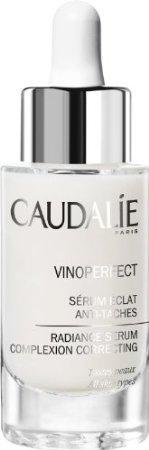 CAUDALIE - Caudalie VINOPERFECT Radiance Serum