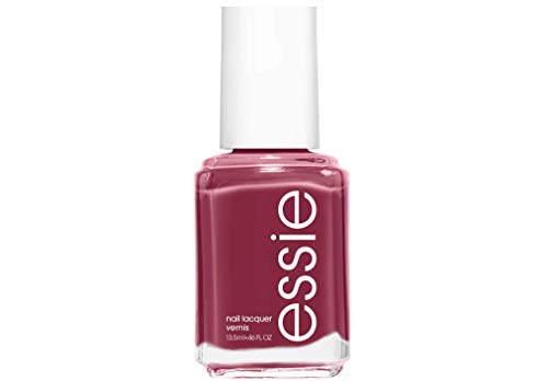 Essie - Essie, Stop Drop & Shop, 1523