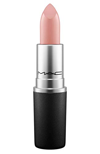 Jubujub - MAC Lustre Lipstick ~ Hug Me ~
