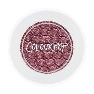 Colourpop - Colourpop Super Shock Shadow - STEREO - Metallic by Colourpop
