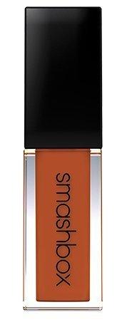 Smashbox - Always On Liquid Lipstick, Out Loud