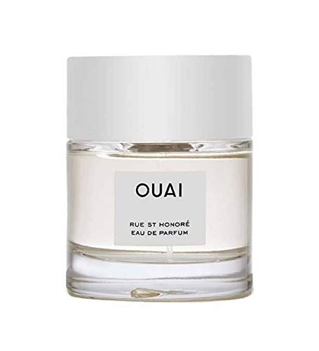 Ouai - OUAI Rue St. Honore Eau de Parfum - 1.7 oz./50ml
