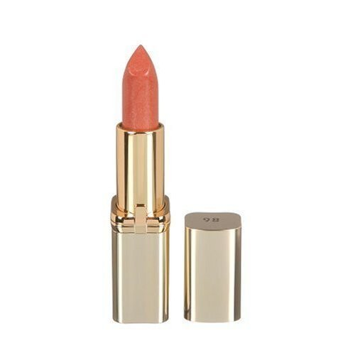 L'Oreal Paris - Color Riche Lipstick, Toasted Almond