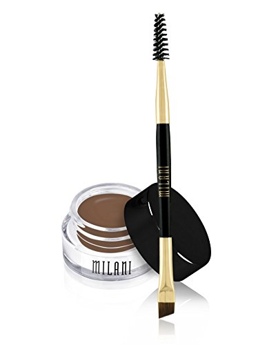 Milani - Stay Put Brow Color