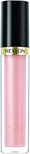 Revlon - Super Lustrous Lip Gloss, Snow Pink
