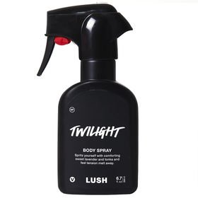 Lush Twilight Body Spray