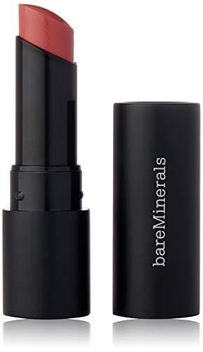 Bare Escentuals Gen Nude Radiant Lipstick, XOX