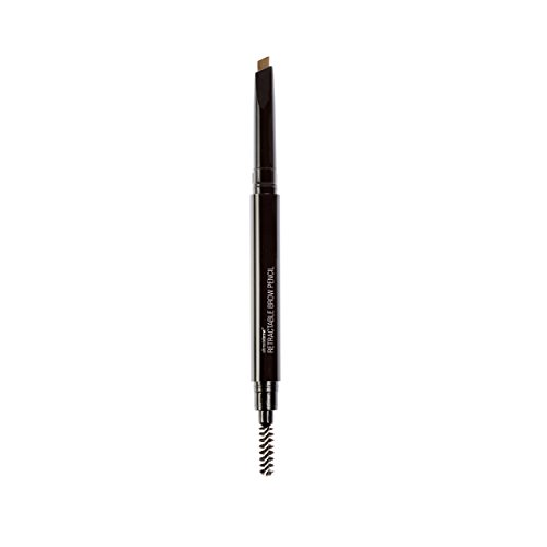 Wet 'n Wild - Ultimate Brow Retractable, Taupe