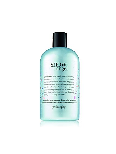 Philosophy - Snow Angel Shower Gel