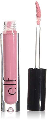 e.l.f. Cosmetics Lip Plumping Gloss, Sparkling Rose