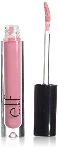 e.l.f. Cosmetics - Lip Plumping Gloss, Sparkling Rose