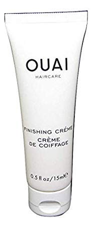Ouai - Hair Care Finishing Creme