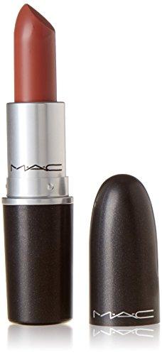 MAC Matte Lipstick, Taupe