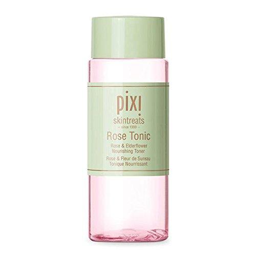 Pixi - Rose Tonic