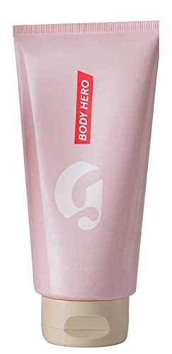 Glossier - Body Hero Daily Perfecting Cream