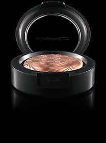 MAC - Extra Dimension Eye shadow, Sweet Heat