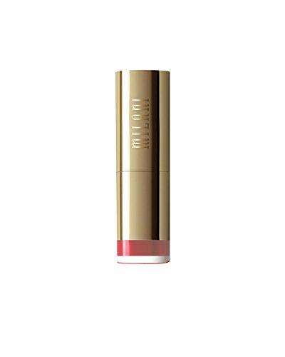 Milani - Color Statement Lipstick, Matte Darling