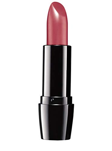 Lancome  - Color Design Lipstick, All Done Up
