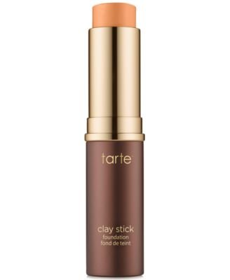 Tarte - Tarte Clay Stick Foundation Tan Deep Honey -  Full Size