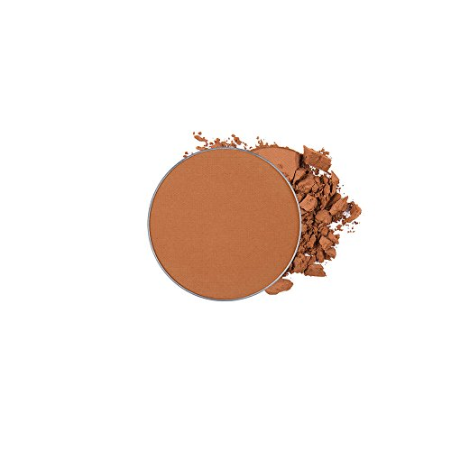 Anastasia Beverly Hills Eye Shadow Single, Caramel