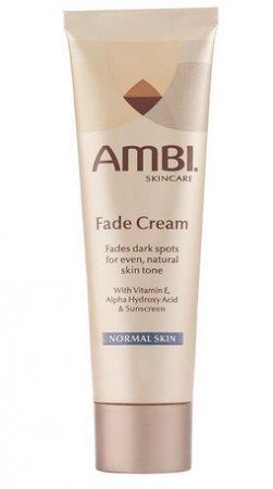 Ambi - Ambi, Fade Cream for Dark Spots, Normal Skin, 2 Oz - Pack of 2