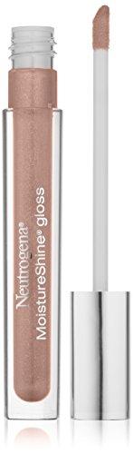 Neutrogena - Moistureshine Gloss, Natural Boost