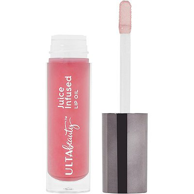 Ulta - Juice Infused Lip Oil Sweet Rose