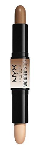 NYX - Wonder Stick
