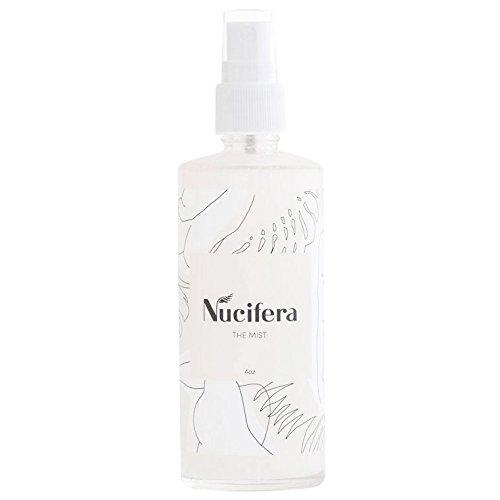 Nucifera - The Mist