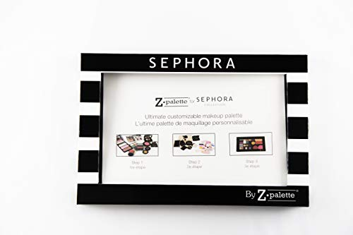 Sephora - Z Palette