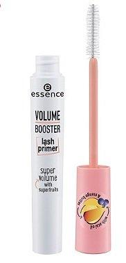 Essence - Volume Booster Lash Primer