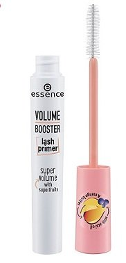 Essence - Volume Booster Lash Primer