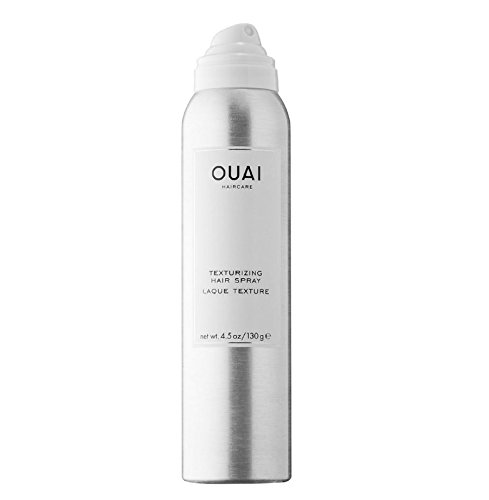Ouai - Texturizing Hair Spray