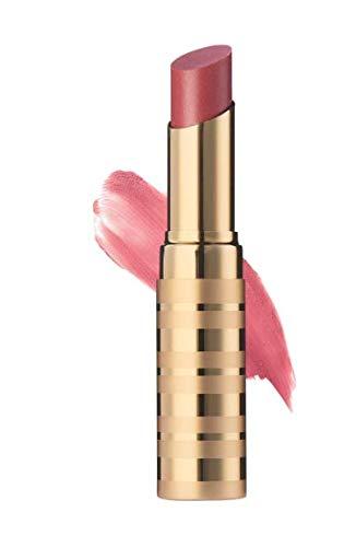 Beauty Counter - Beauty Counter Sheer Lipstick - Rose