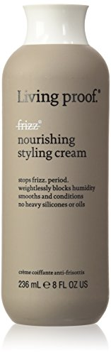 Living Proof - No Frizz Nourishing Styling Cream