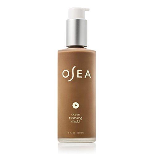 OSEA - Ocean Cleansing Mudd 5 oz