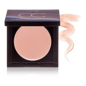 Tarte - TARTE TARTE CC Colored clay undereye corrector in LIGHT MEDIUM