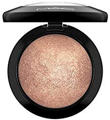 MAC - Mineralize Skinfinish, Global Glow