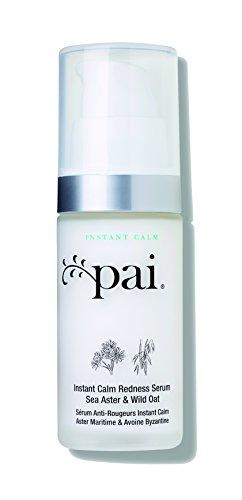 Pai Skincare - Pai Skincare Instant Calm Redness Serum - Sea Aster & Wild Oat