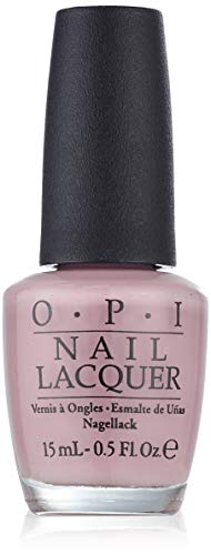 OPI - OPI Nail Lacquer, Getting Nadi On My Honeymoon, 0.5 Fl Oz