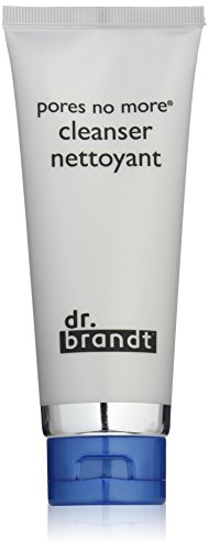 dr. brandt - Pores No More Cleanser