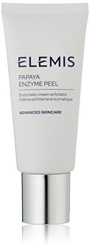Elemis - Papaya Enzyme Peel, Enzymatic Cream Exfoliator
