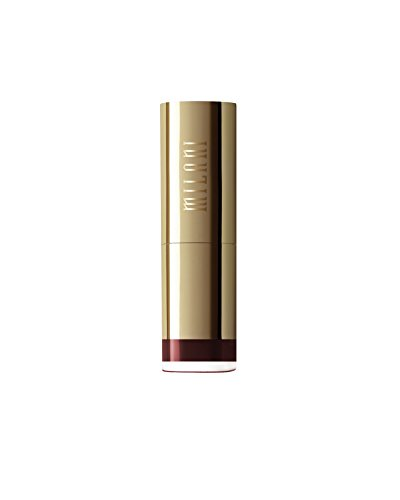 Milani Color Statement Lipstick, Matte Flirty